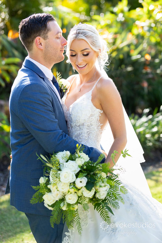 Best wedding photography Gold Coast
