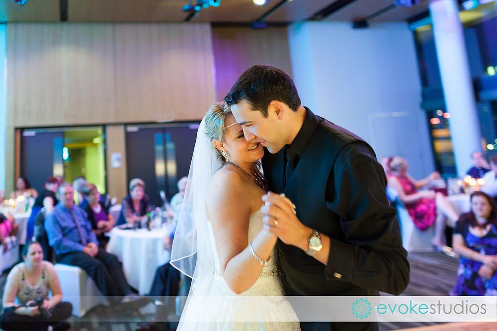 Bridal Waltz