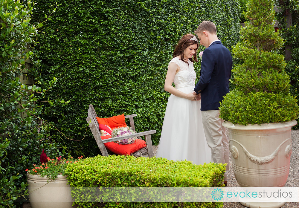 Hillstone wedding photographer