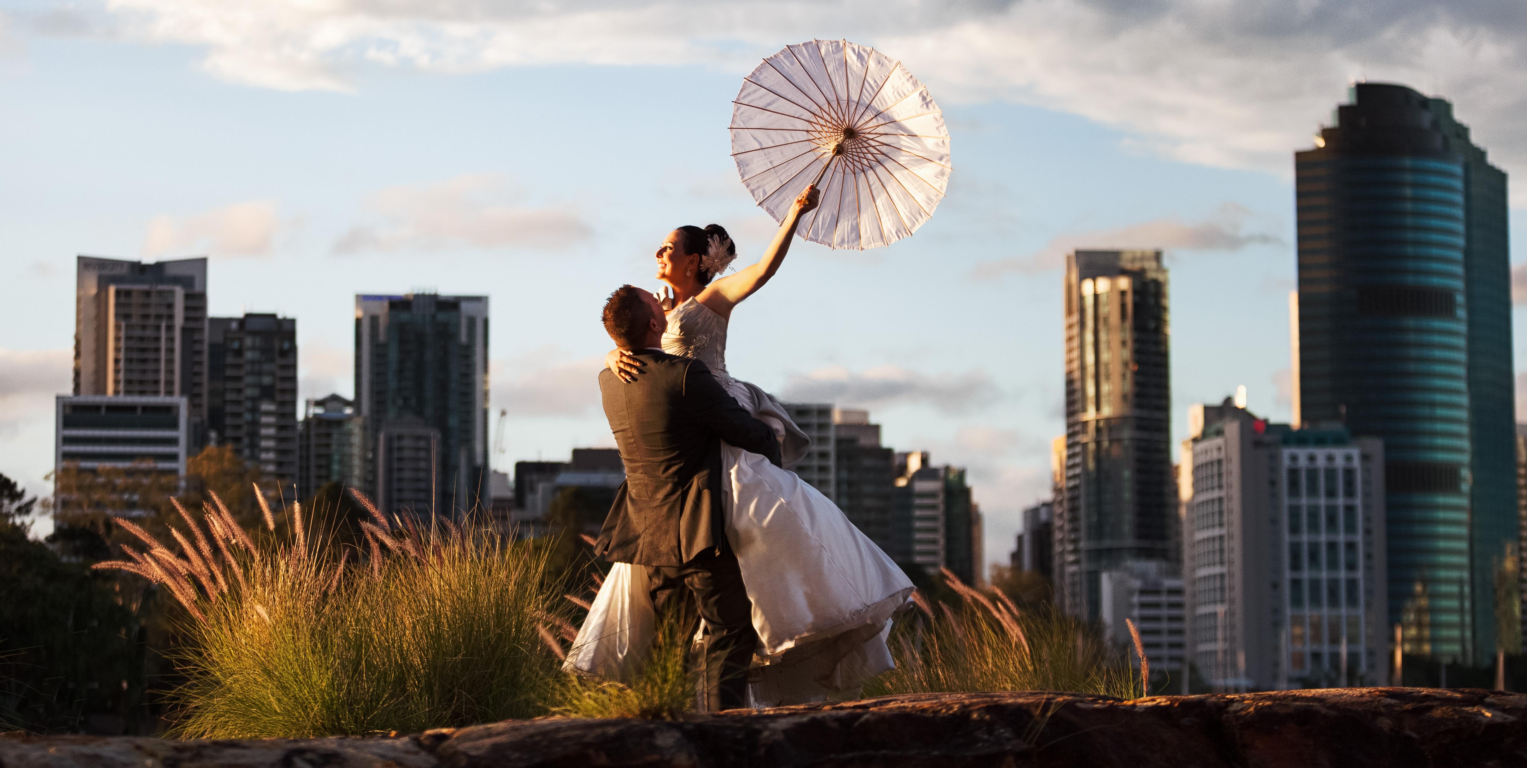 Weddingphotography-164