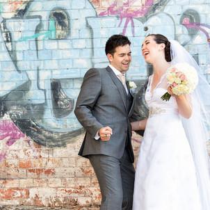 Brisbane City Wedding Venues