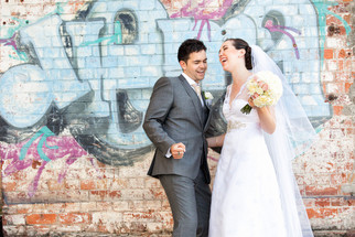 Brisbane City Wedding Venues