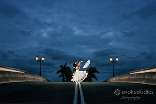 11 Steps to The Best Wedding Photos