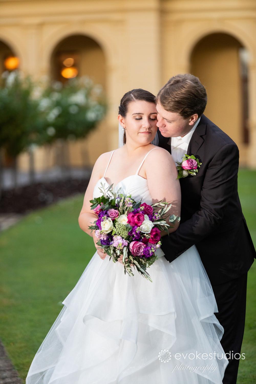 Brisbane international Virginia wedding photographer