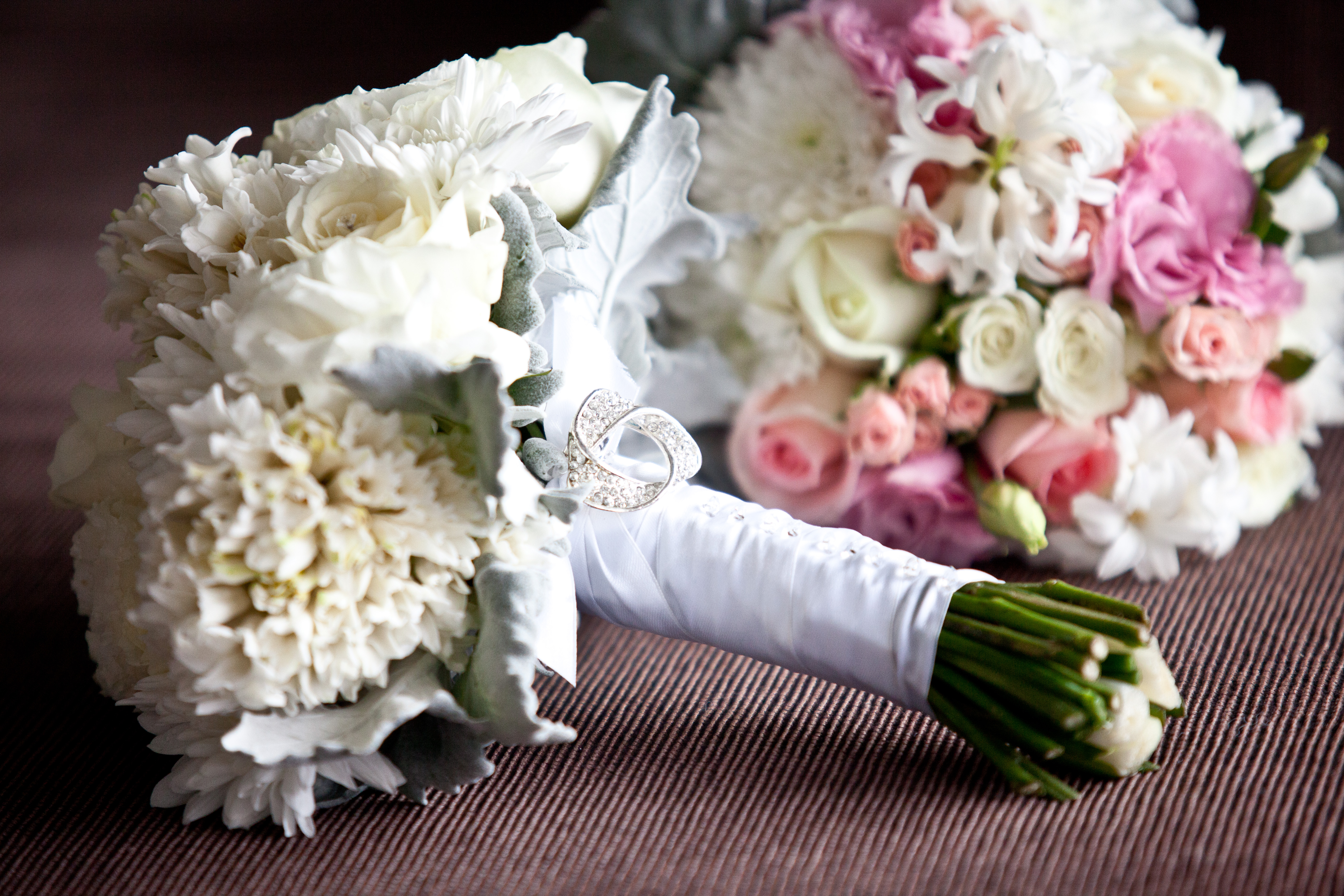 Weddingphotography-174