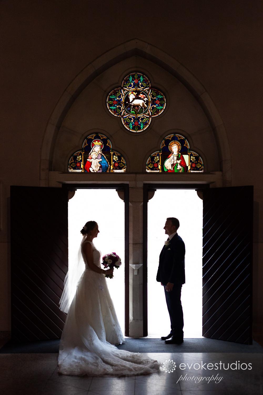 St Stephens wedding photographer