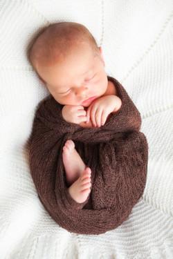 newbornbaby-11