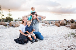 familyphotographer-203