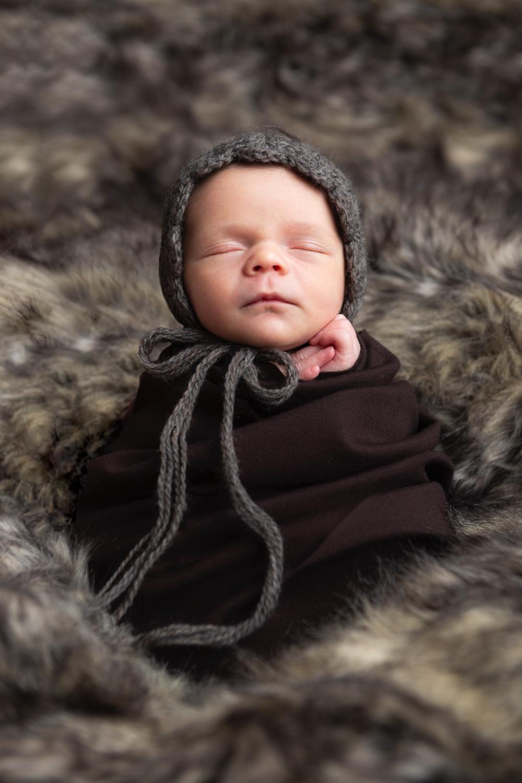 newbornphoto-102