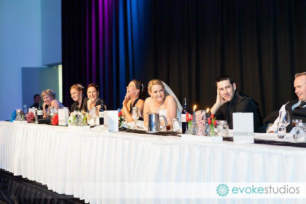 Brisbane Convetion & Exibition Centre