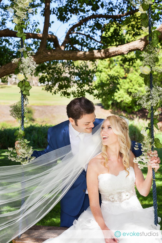 Braeside wedding chapel wedding photos