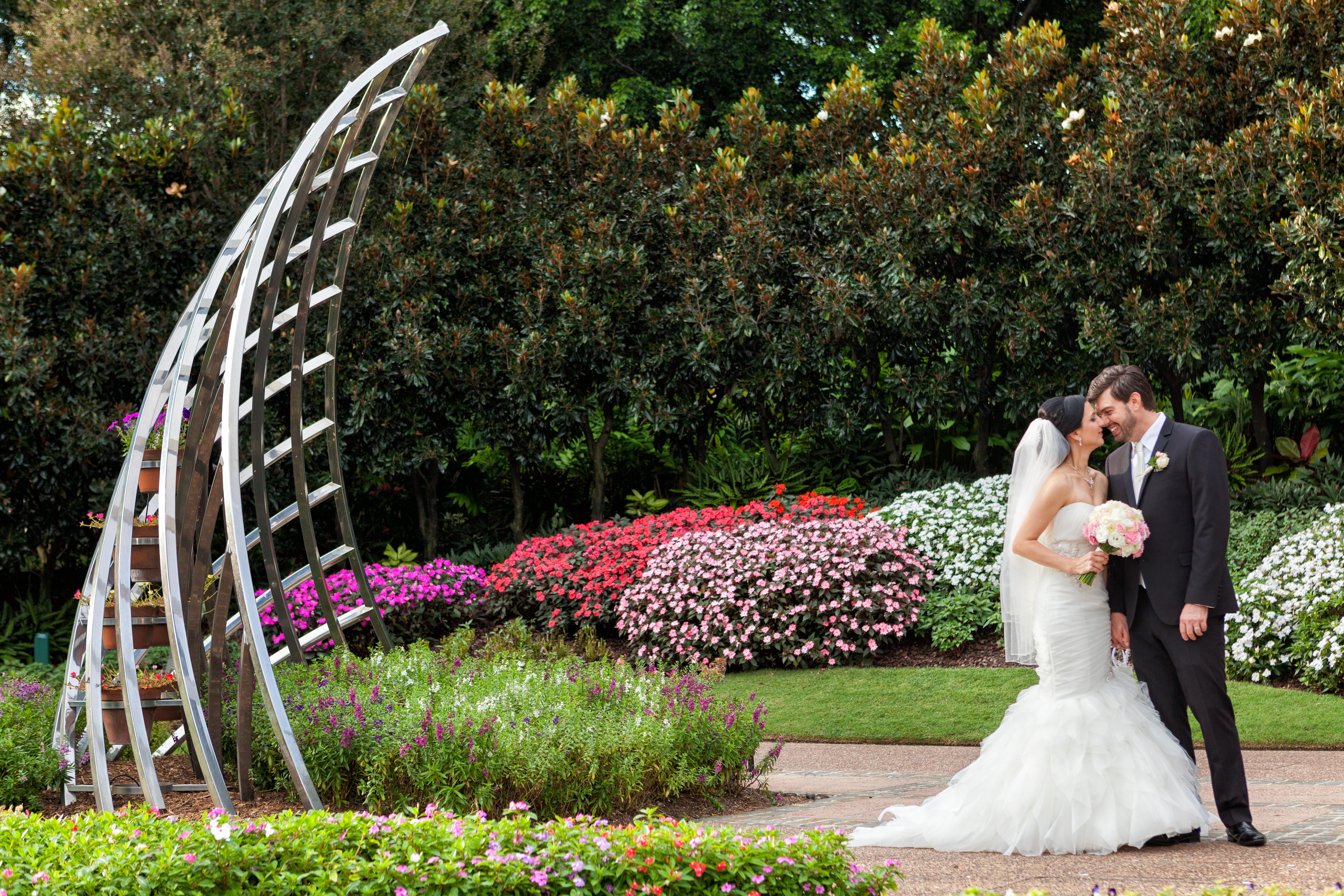 Weddingphotography-154