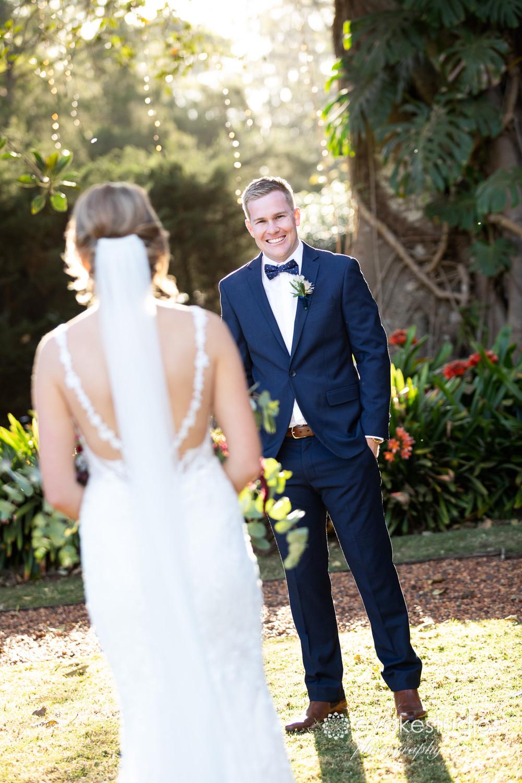 Best wedding photographer Gabbinbar