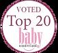 Baby wonderland log copy.png
