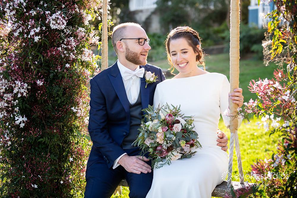 Wedding photographer Weddings at Tiffanys