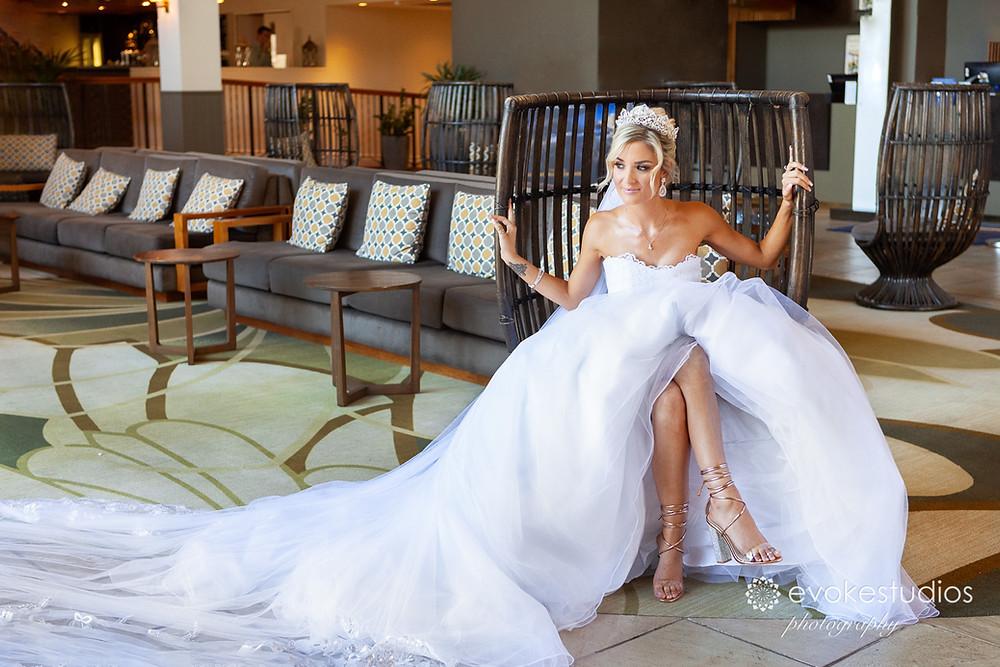 Gold Coast best wedding photographer