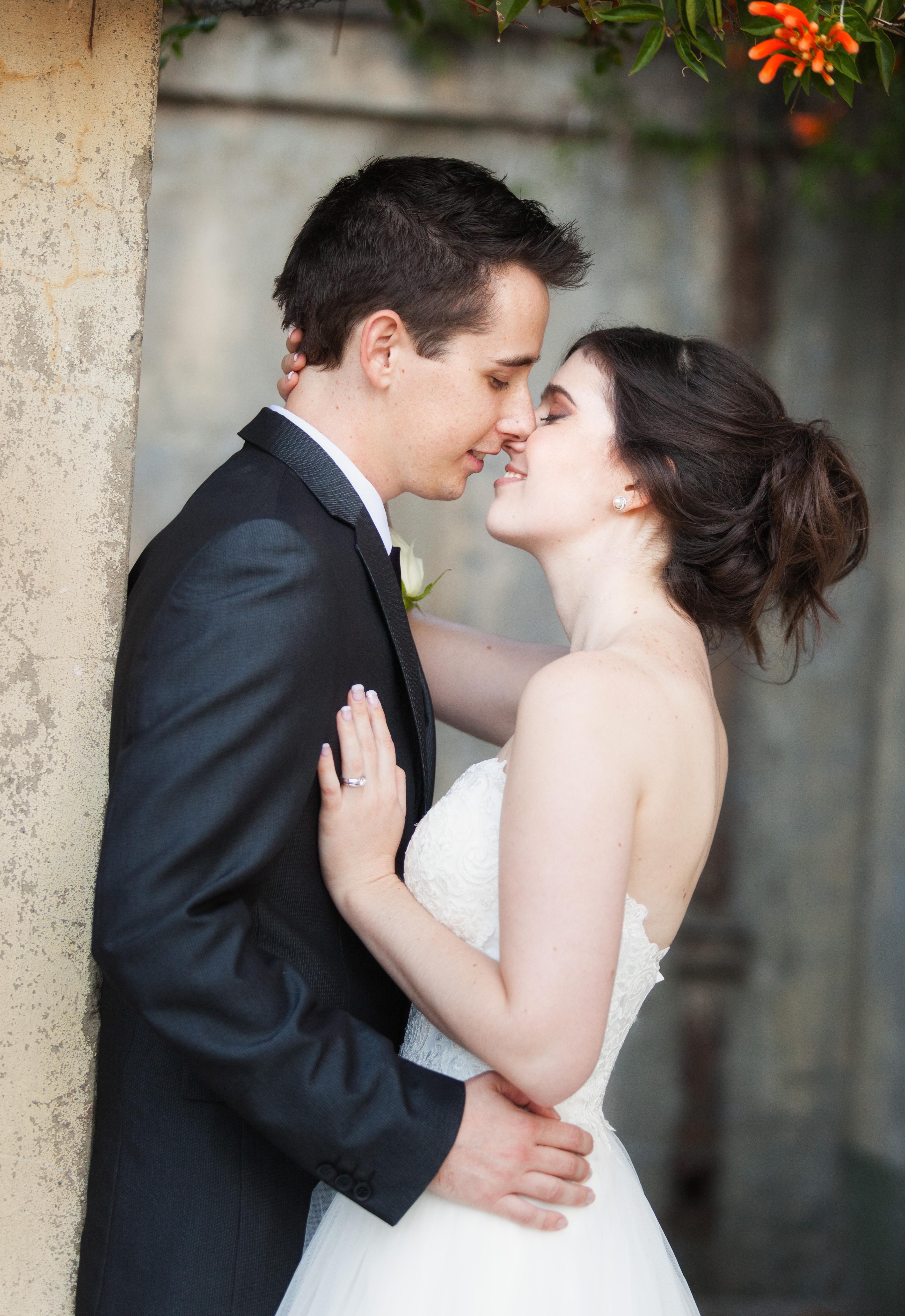 Weddingphotography-170