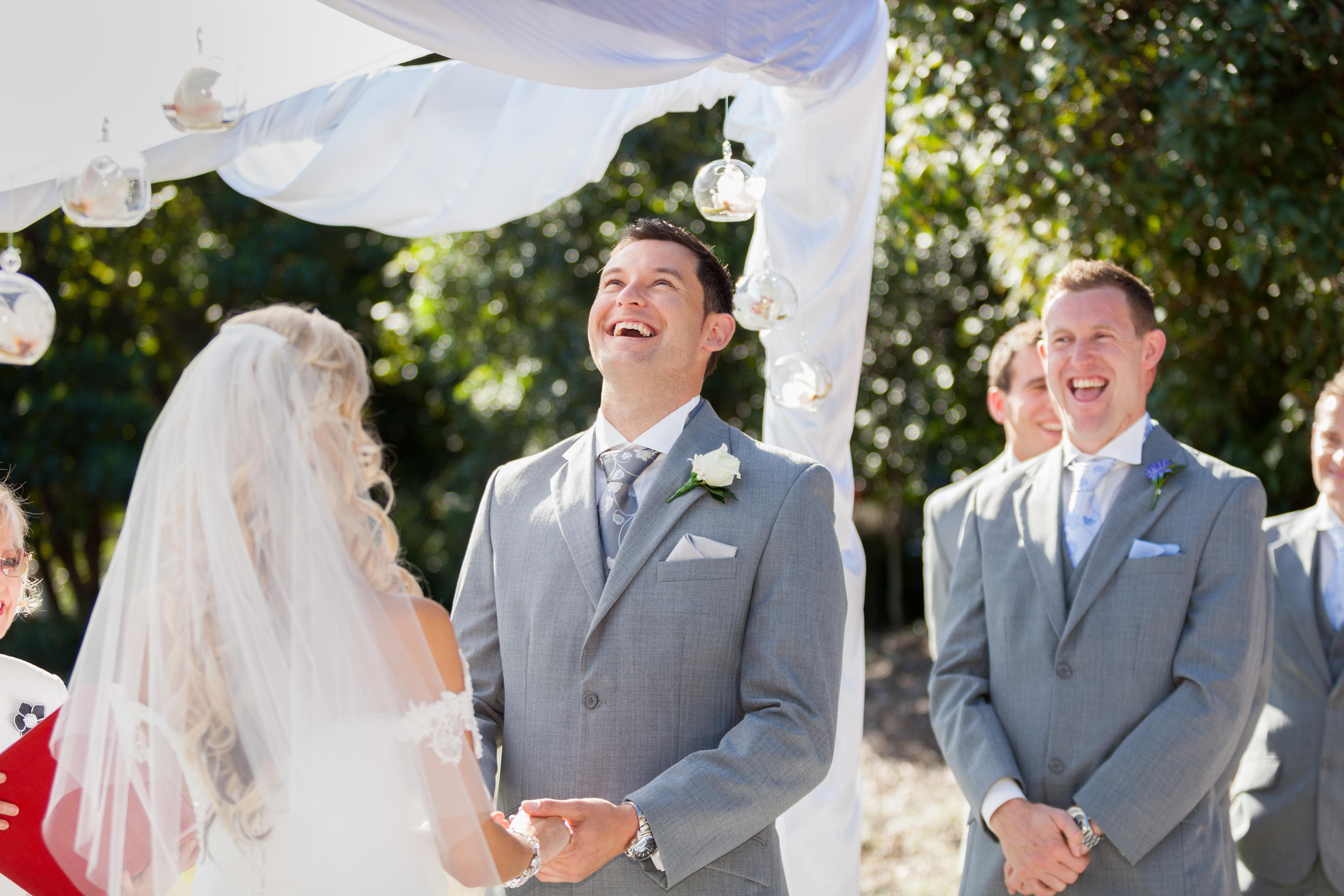 Weddingphotography-143