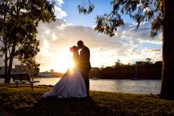 Weddingphotography-157