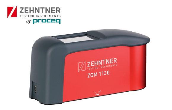 ZGM1130 - Glossmeter