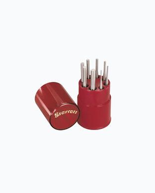 Precision Shop Tools-01.jpg