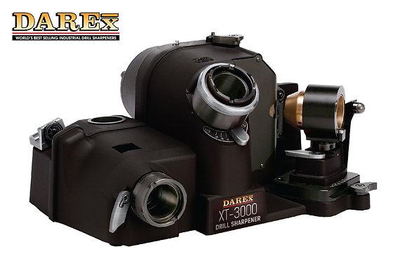 XT-3000I Wide Variety Drill Sharpener