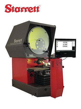 HB400 Horizontal Benchtop Optical Comparator