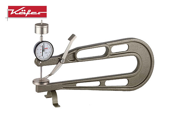 K 300 Dial Thickness Gauge