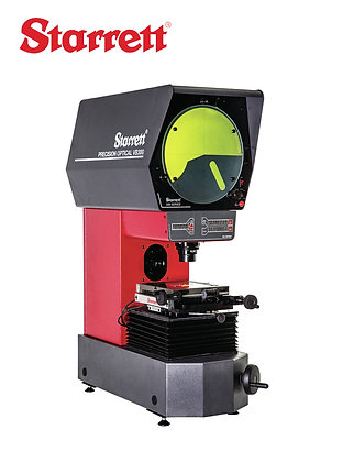 VB300 Vertical Bench Top Optical Comparator