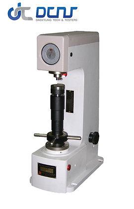 DTR-200N Rockwell Hardness Tester