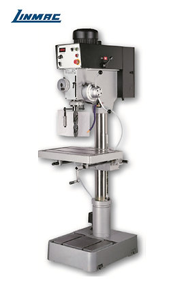DP-925G-M Gear Driven Inverter Variable Speed Drill Press