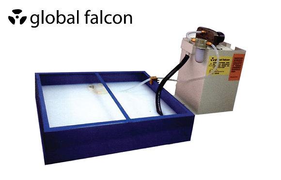 Oil-Water Separator Machine