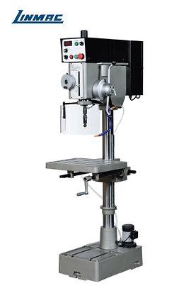 DP-918VAD Inverter Variable Speed Drill Press