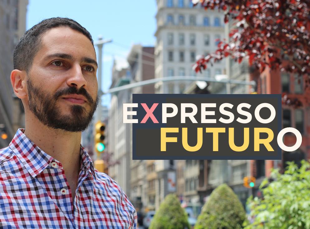 Expresso Futuro
