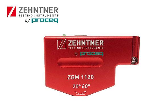 ZGM1120 - Glossmeter