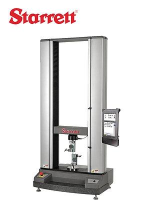 L2 Force Measurement System - Dual Test Frame