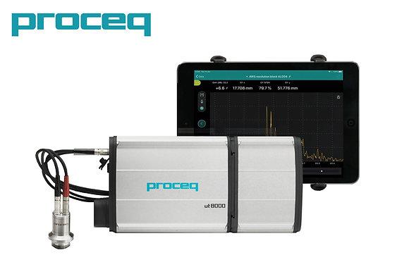 Proceq UT8000