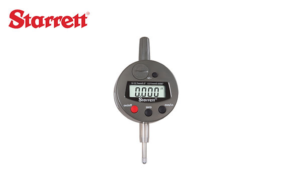 3600 Electronic Indicators
