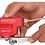 Thumbnail: ZGM1120 - Glossmeter