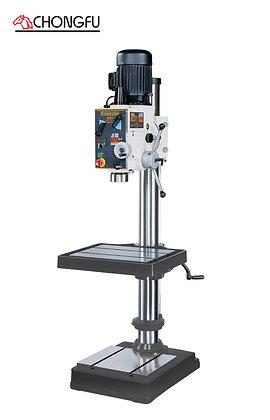 RF-40S2F Floor Type Gear Drive Drilling Machine