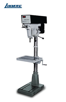 DP-915TV Belt Driven Variable Speed Drill Press