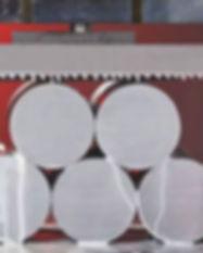 METAL CUTTING BANDSAW BLADES-01.jpg