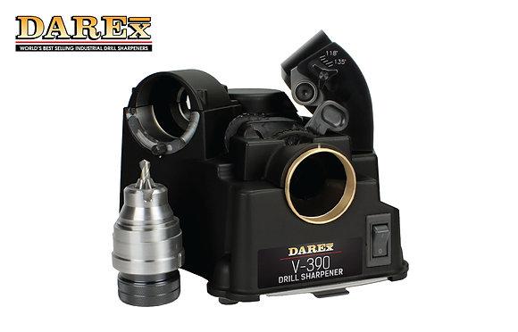 V-391 Drill Sharpener