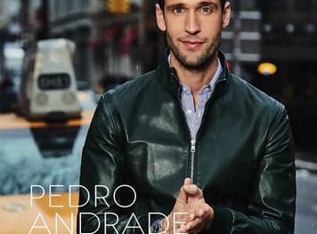 """NEW SERIES """"PEDRO PELO MUNDO"""" IN THE MEDIA"""