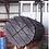 Thumbnail: HCS-3000 Heat Exchanger Pipe/Tube Cutting Machine