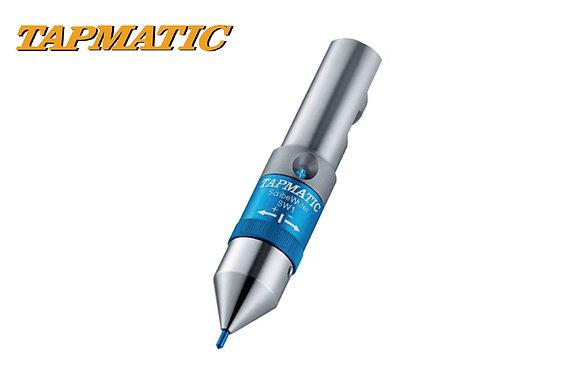 ScribeWriter®  Scribe Marking Tool