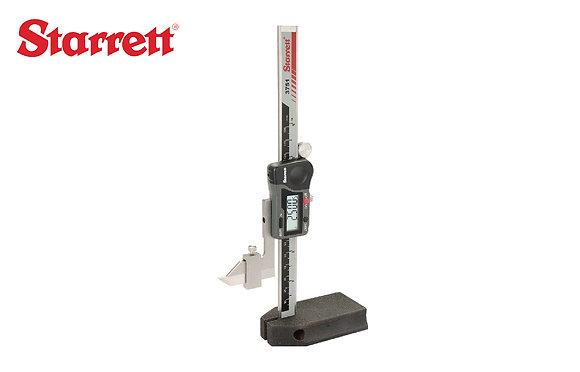 3751 Electronic Height Gauge
