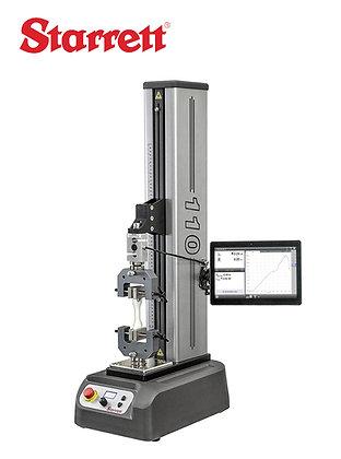 L1 Digital Force Testing System
