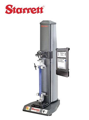 L2 Force Measurement System - Single Test Frame