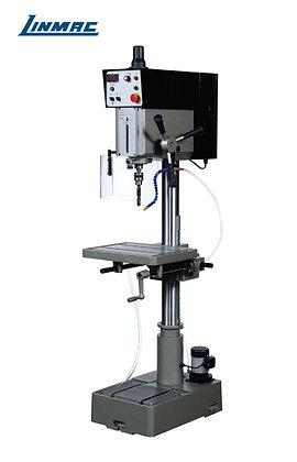 DP-915AH Inverter Variable Speed Drill Press